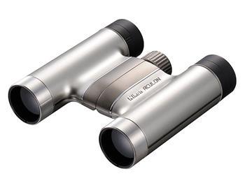 Nikon Binocular Aculon T51 10x24; BAA806SB