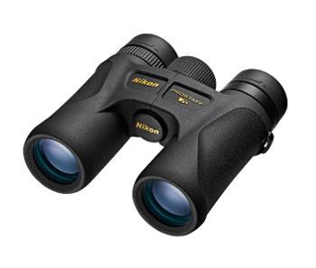 Nikon Binocular Prostaff 7S 10x30; BAA843SA