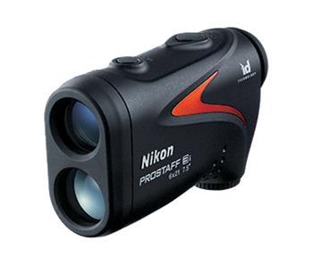 Nikon Laser Rangefinder Prostaff 3i; BKA130YA