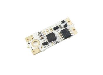 LEDme dotykový LED vypínač/stmívač do hliníkových profilů; DS-M-ZS-1