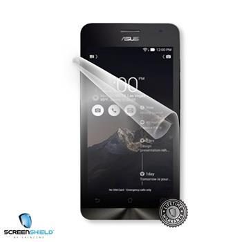 Asus Zenfone 5 ochrana displeje Screenshield™