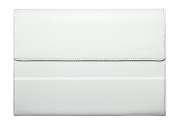 "ASUS VersaSleeve X"" - bílé pouzdro; 90XB001P-BSL090"