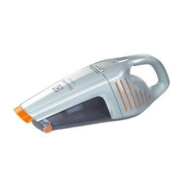 ELECTROLUX ZB5106; ZB5106