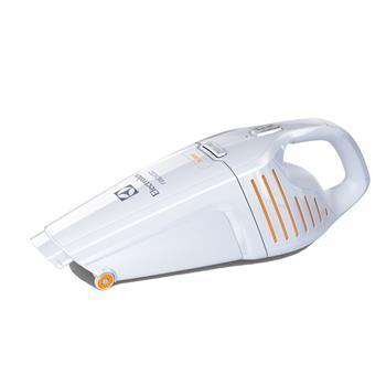 ELECTROLUX ZB5003 W; ZB5003
