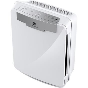 ELECTROLUX EAP300; EAP300
