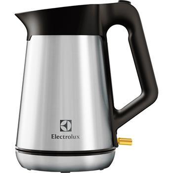 ELECTROLUX EEWA5300; EEWA5300