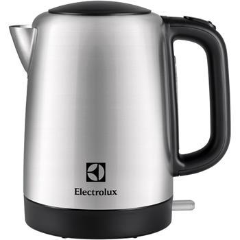 ELECTROLUX EEWA5230; EEWA5230