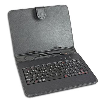 "EVOLVEO KT10B pouzdro pro 10,2"" tablet"