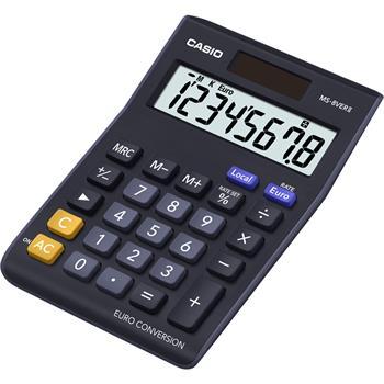 Casio MS 8 VER II; MS 8 VER II