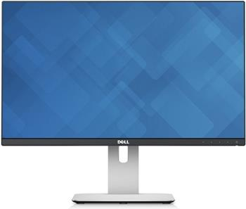 Dell U2415; 210-AEVE