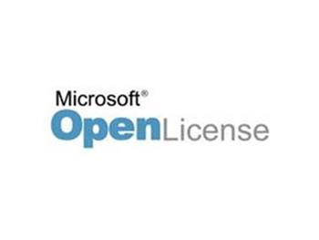 MS Windows Server Standard 2012 Sngl OLP NL CAL device