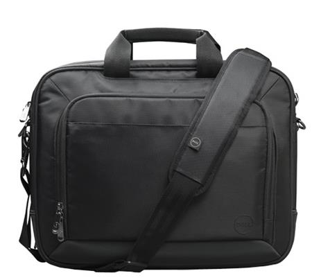 "Brašna Dell 460-BBLR 15,6"" black"