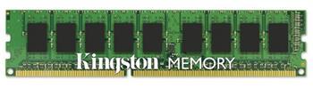 Kingston 8GB 1600MHz DDR3 ECC modul pro DELL