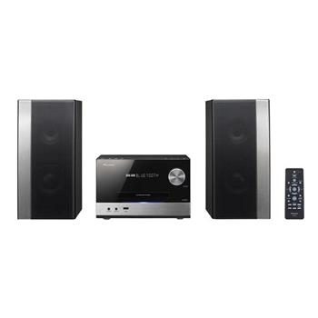PIONEER X-PM12 - high micro system; X-PM12