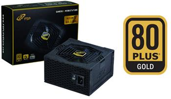 Fortron AURUM S 700W 80PLUS GOLD