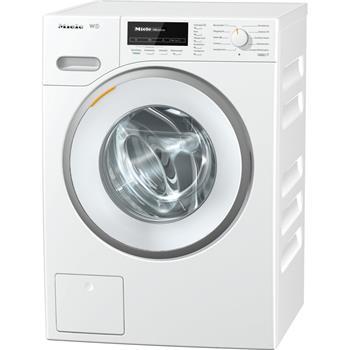 Miele WMB 120 WCS + instalace ZDARMA po celé ČR - pračka
