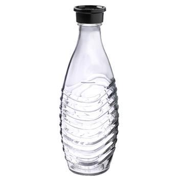 Sodastream Lahev 0,7l skleněná Penguin/Crystal; 40018490