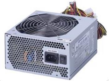 Fortron FSP350-60HHN 85+, PCI-E, 3Y, bulk, 350W