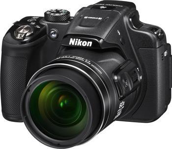 Nikon COOLPIX P610 (VNA760E1)