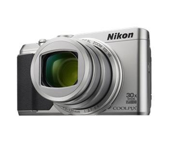 Nikon COOLPIX S9900 ; VNA791E1