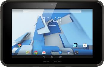 HP Pro Slate 10 EE G1 - 32GB