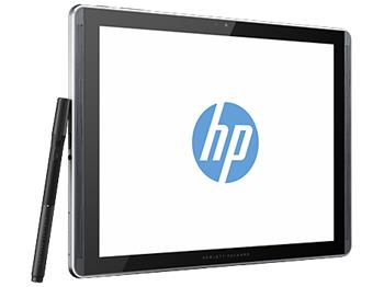 HP Pro Slate 12 (K7X88AA)