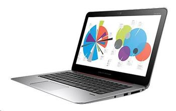 HP EliteBook Folio 1020 G1 (H9V73EA#BCM)