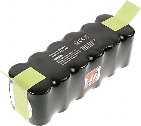 Baterie T6 power 80501; RCIR0002