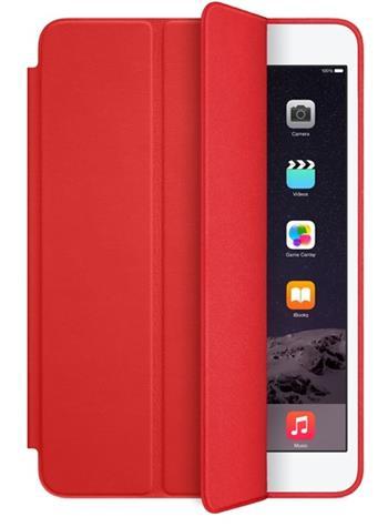iPad mini Smart Case - Red