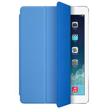 iPad Air Smart Cover Blue