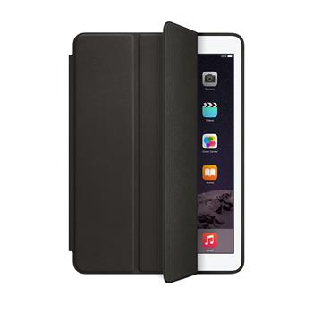 iPad Air (2nd Gen) Smart Case Black