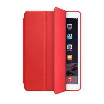 iPad Air (2nd Gen) Smart Case Red