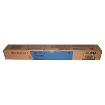 Sharp MX-23GTCA - originální