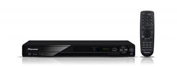 Pioneer DV-2242 - DVD přehrávač