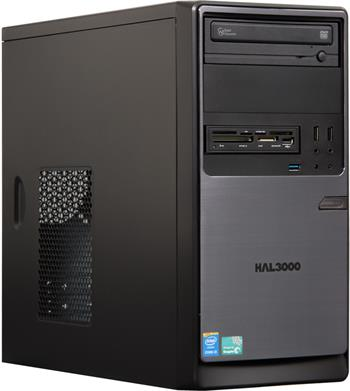 HAL3000 ProWork W8 (PCHS20261)