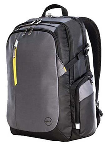"""Batoh Dell 460-BBKN 15,6"""" black"""