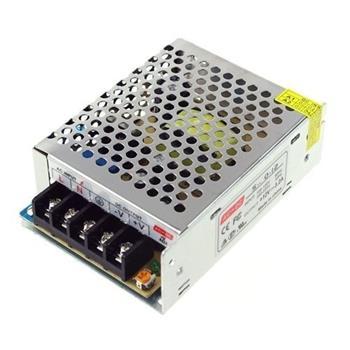 LEDme průmyslový LED napájecí zdroj 40W 12V; NJ-O-40W-12V
