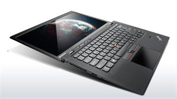 Lenovo ThinkPad X1 Carbon 3; 20BS006DMC