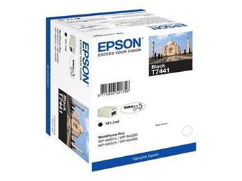 Epson T7441; C13T74414010