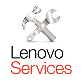 Lenovo záruka ; 5WS0A14081
