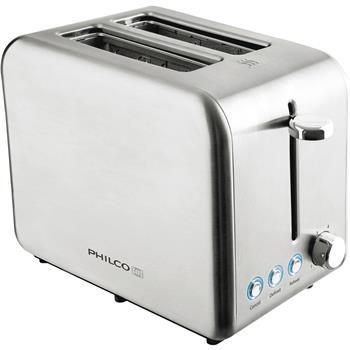 PHILCO PHTA 3000 - topinkovač
