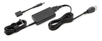 HP 65W Smart AC Adapter (4.5mm); H6Y89AA