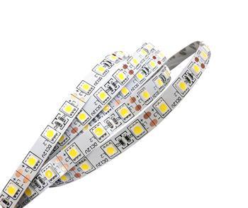 LEDme LED pásek 14,4W/m IP20 Teplá bílá 1metr