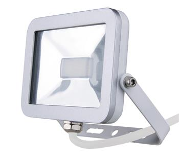 EMOS REFLEKTOR LED FUTURA 10W denní bílá *ZS1810; 1531181010