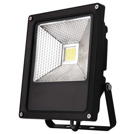 REFLEKTOR LED MCOB 20W HOME studená bílá