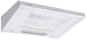 CONCEPT OPP-1060 - odsavač par 60cm; opp1060