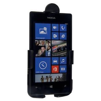 Držák systému FIXER pro Nokia Lumia 520/525/Lumia 525,