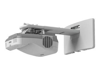 Epson EB-585Wi (V11H600040)