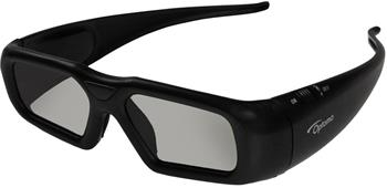 Optoma ZF2300 3D Brýle; E1A3E0000005