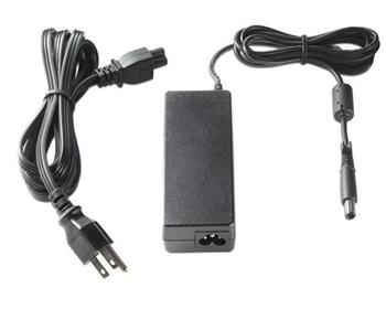 HP 90W Smart AC Adapter - ADAPTER ; G6H43AA#ABB